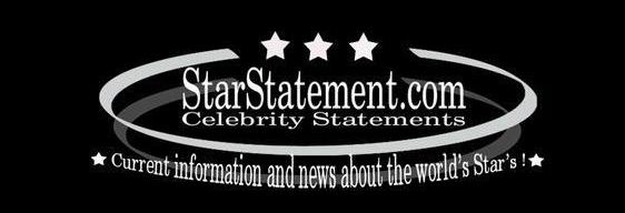 StarStatement Logo